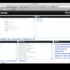 Query Builder – Modular FileMaker